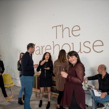 THEWAREHOUSE (3)